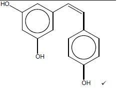 Their (Z)-Resveratrol